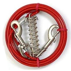 PPI Tie Out Cable 9 Metres