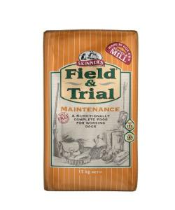 Skinners Field and Trial Maintenance 15kg