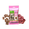 Natures Menu Real Meaty Treats with Lamb 60g