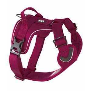 Hurtta Active Padded Dog Harness