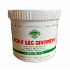 Barrier Scaly Leg Ointment - 400ml