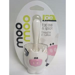 Joie Moo Moo Egg Cup
