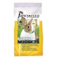 Fancy Feed Bunny Nuggets 10kg