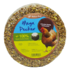 Natures Grub Mega Pecker 1.2kg