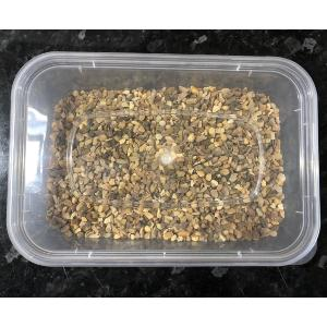 Chickengear reusable Tub of Growers Flint Grit