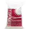 Nothern Crop Driers Megazorb Virgin wood Pulp 85Ltr